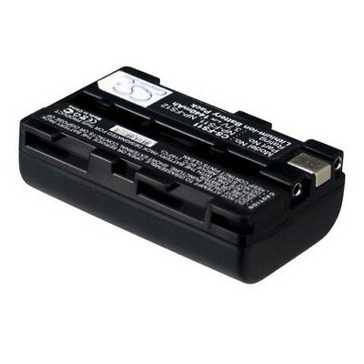 Replacement Battery For SONY CCD-CR1