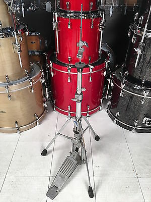 Used Yamaha Single Braced Hi Hat Stand