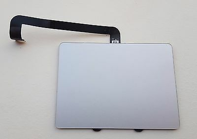 Apple Macbook Pro A1286 15'' Mid 2009 Trackpad Touchpad Mouse Originale