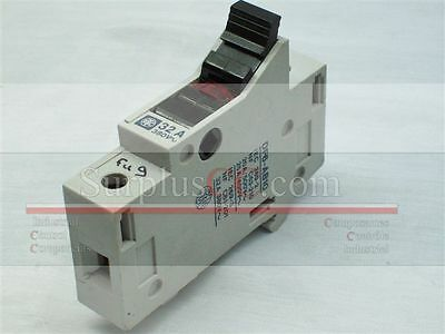 Telemecanique Fuse Holder DF6-AB10
