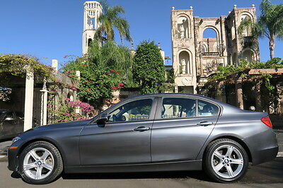 2014 BMW Other 328 DIESEL,PRM & STORAGE PKG.,PREVIOUS CPO WE FINANCE/LEASE,TRADES WELCOME,EXTENDED WARRANTIES AVAILABLE,CALL 713-789-0000