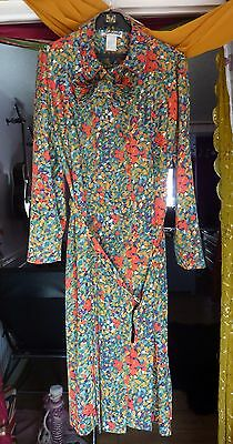 Marcelle Griffon dress size 20 special occasion