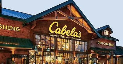 Cabela's Coupon $20 Off $150 Purchase  Cabelas $20 Off Email delivery