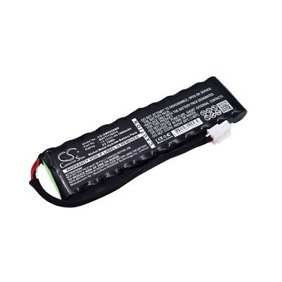 Replacement Battery For GE 110274