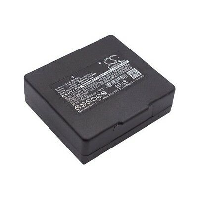 Replacement Battery For ABITRON KH68300990.A