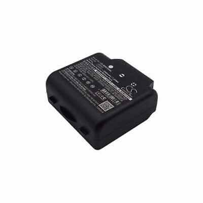 Replacement Battery For IMET AS060