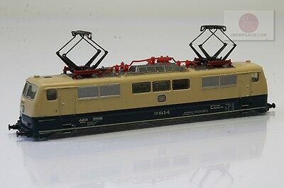 Z 1:220 Märklin Locomotive spare parts recambios Marklin miniclub scale trains