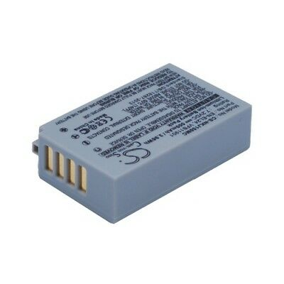 Replacement Battery For NIKON 1J5