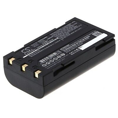 Replacement Battery For RIDGID 37888