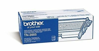 Brother Tn 2005 Genuine