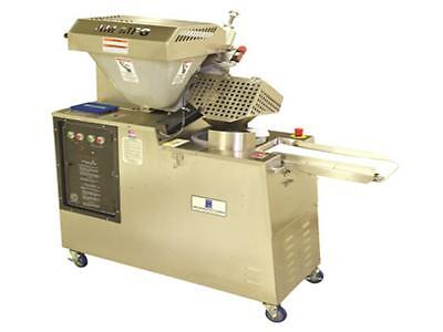 Am Automatic Dough Divider Rounder (Financing Available)