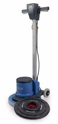 Numatic HFM1530 300rpm Commercial Floor Polisher Stripper Buffer Sander Cleaner