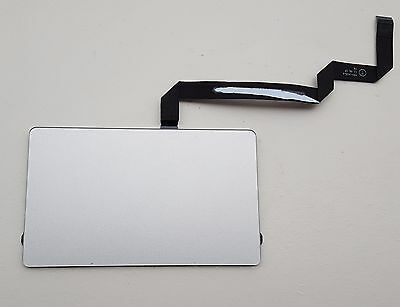 Apple Macbook Air A1370 11'' 2010 2011 Trackpad Touchpad Mouse Originale