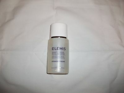 Elemis Smart Cleanse Micellar Water Advanced Skincare 50Ml