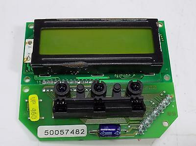 Optrex Lcd Screen Dmc16204