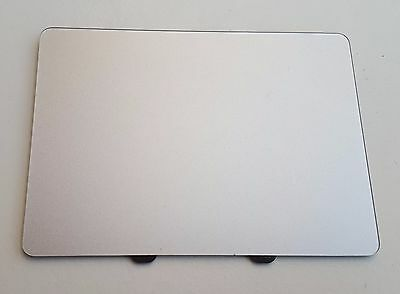 Apple Macbook Pro A1286 15'' Mid 2010 Trackpad Touchpad Mouse Originale