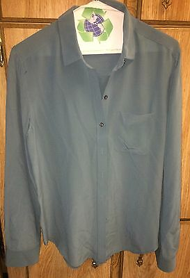 Mother's Day - Sandy (Jennifer Aniston) Screen-Worn Prop Shirt! Garry Marshall!