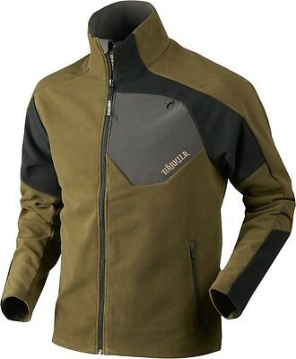 Harkila Thor Fleece Jacket Shooting/hunting/walking