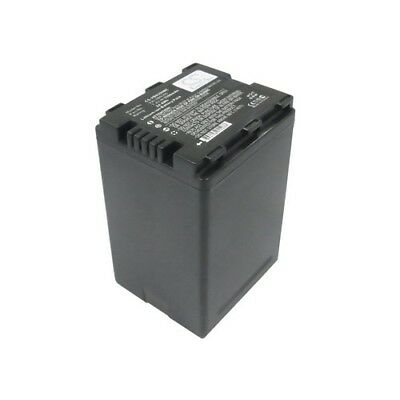 Replacement Battery For PANASONIC HDC-SD800