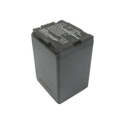 Replacement Battery For PANASONIC AG-HMC150