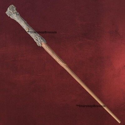 HARRY POTTER - Bacchetta di Harry Potter / Wand Noble Collection