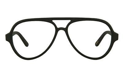 [ 0101 Unwanted Glasses Liquidation ] [ Brand New ] [ Lens Details Unknown ]