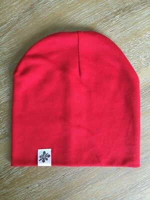 Slouch Beanie - baby / toddler