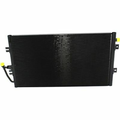 For 1995-2005 Chevrolet Astro GMC Safari Van AC Air Condenser