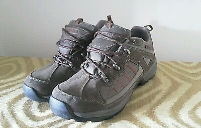 Peter Storm Mens Walking Boots Shoes Size 11