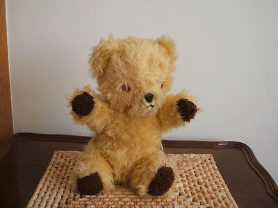Chiltern  Soft toy Teddy Bear