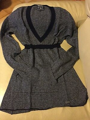 Maglione Donna Woolrich tg XS