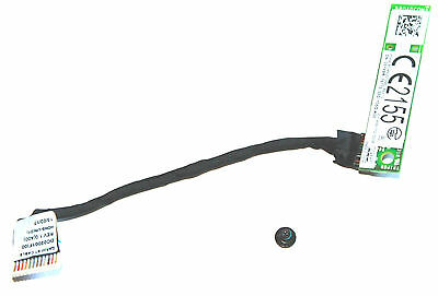 DELL internal Bluetooth 4.0 Kit für Precision M4700 Modul 380/Kabel/Schraube
