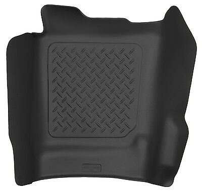 weathertech second sierra mat video install floor mats row etrailer rear tv gmc review com