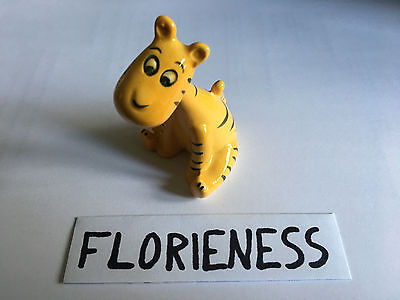 Vintage Beswick Tigger Figurine From Winnie The Pooh