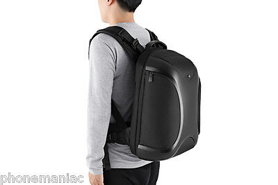 DJI Multifunctional Backpack 2 for Phantom Series Originale Italia Phantom 3 e 4