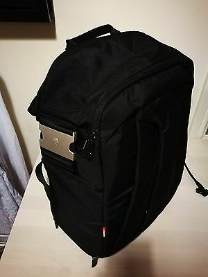 Manfrotto Styles Collection Agile VII Sling Bag for DSLR Camera
