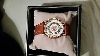 Collectible  Watch-must  see  pictures