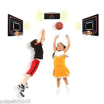 SportCraft Wireless Basketball Game 24820