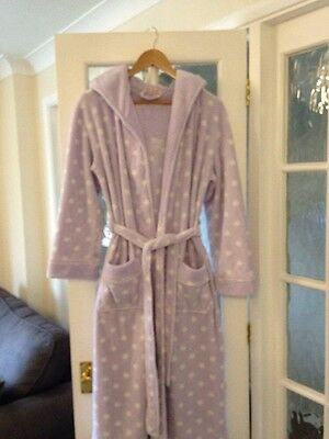 Next S Dressing Gown