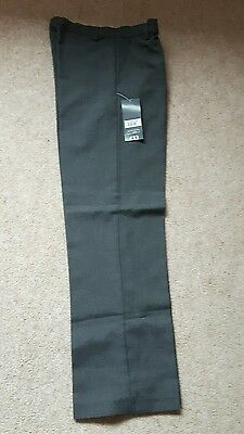 BHS Boys age 12 years school trousers