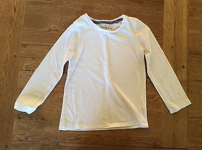 Girls Long Sleeved T Shirt By Next Age 5