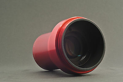 Projection lens ISCO ULTRA STAR PLUS 70mm