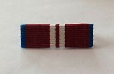 queens diamond jubilee ribbon bar QDJM police fire ambulance service Pin On