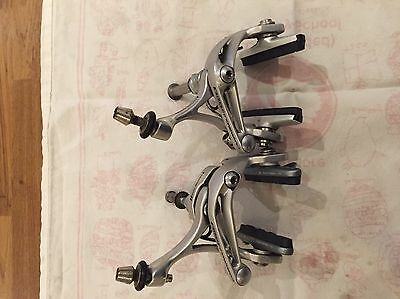 Campag Centaur Brake Calipers