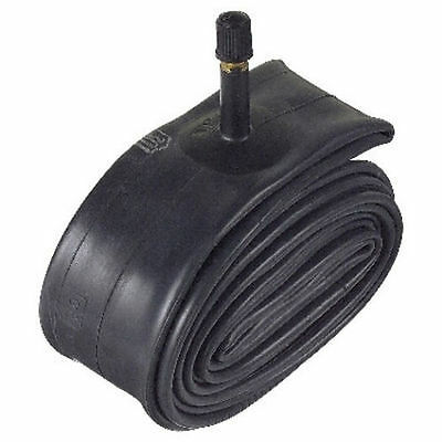 Bike, cycle, Cycling Inner tubes, 10 12 14 16 18 20 24 26 inch schrader valve