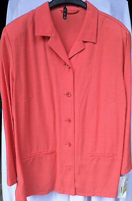 500 Quality Wholesale Job Lot Ladies Clothing.bnwt.amazing Profit Potential!