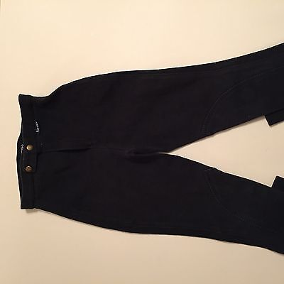 Ladies Riding Trousers Small