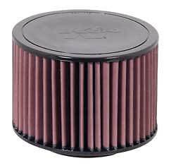 Kn Air Filter (E-2296) Replacement High Flow Filtration
