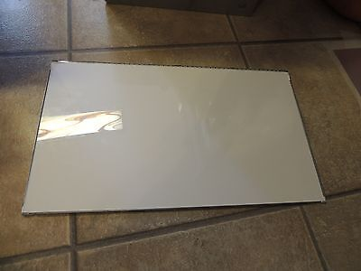 OEM HP Pavilion 23xw J7Y75A LED BACKLIOGHT PANEL EC7P38CC LM230WF3 W/ Diffusers+