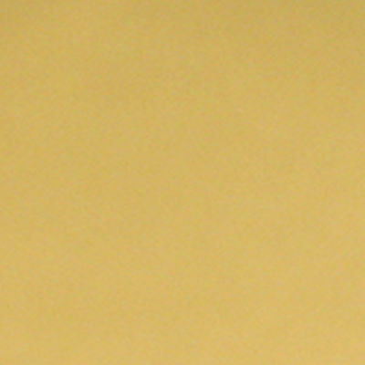 Ivory Cream Coloured Plain Tissue 500 x 750mm Large Sheets Decoupage Paper